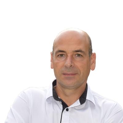 Josep Lluís Mártir Millan