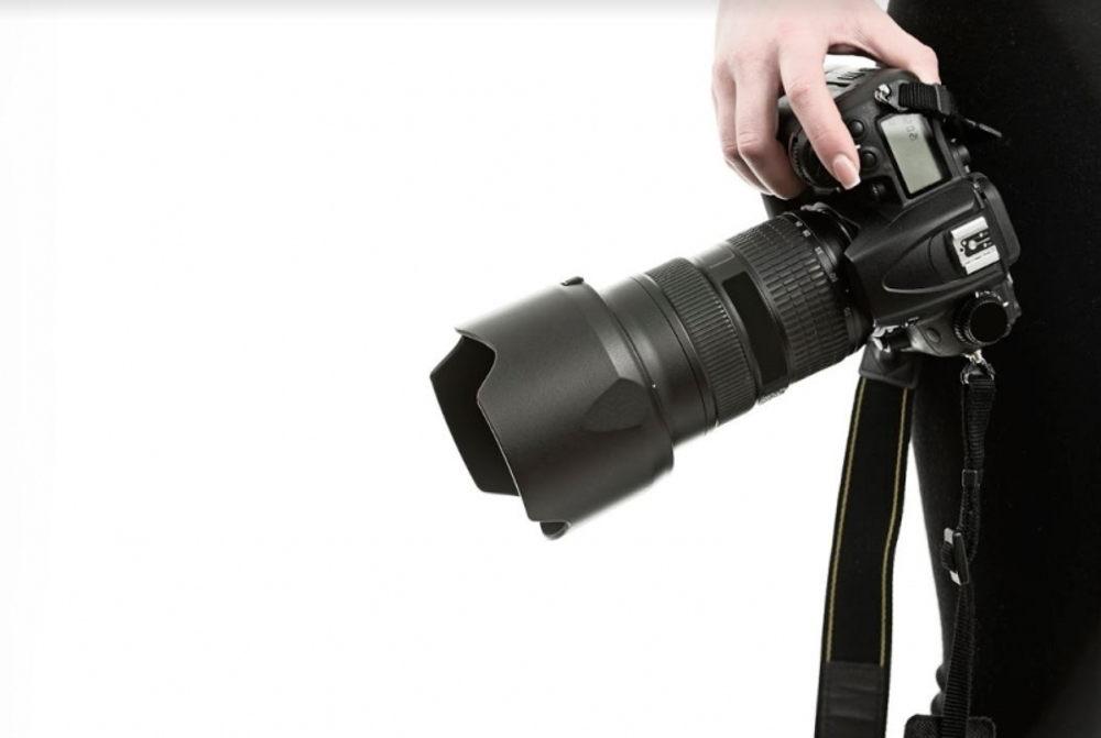 ¿Necesito un informe pericial para presentar una fotografía como prueba?