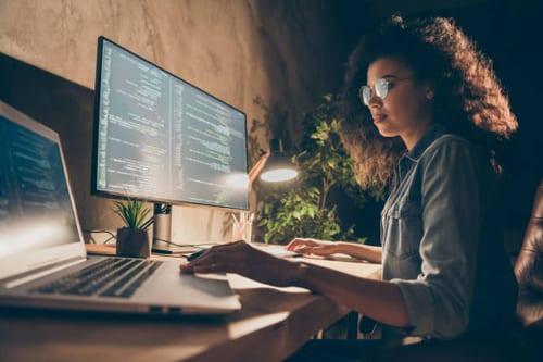 Cuándo es necesario contratar a un perito informático