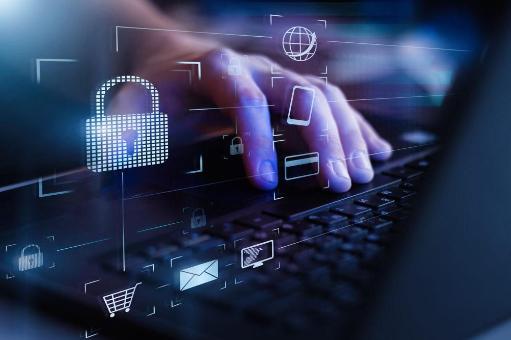 Mejora tu seguridad informática