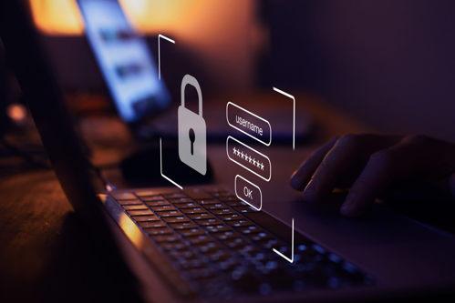 ¿Por qué prestar atención a la seguridad tecnológica?